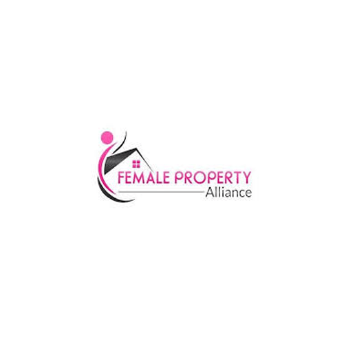 Female Property Alliance Logo